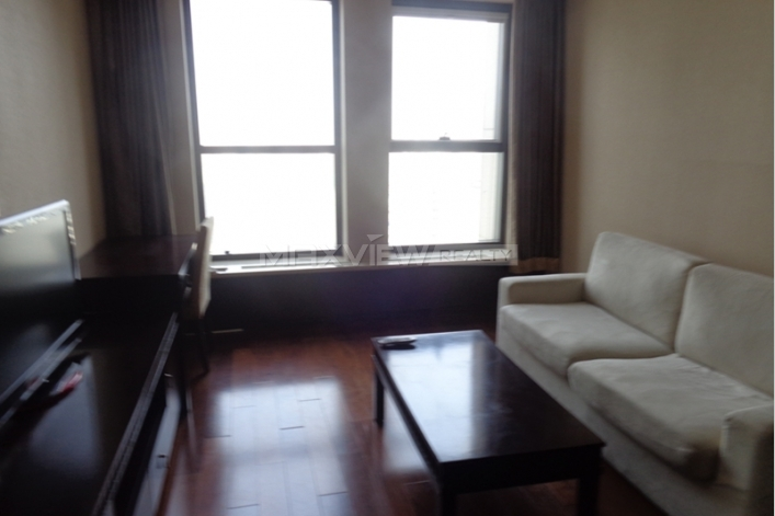 World City 1bedroom 73sqm ¥15,000 BJ0000692