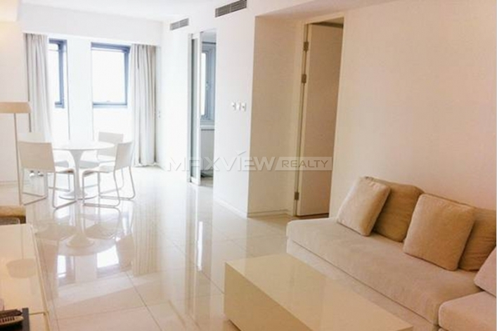 Sanlitun SOHO 1bedroom 110sqm ¥18,000 BJ0000699