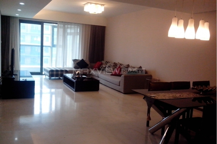 Mixion Residence 3bedroom 180sqm ¥29,000 ZB001388