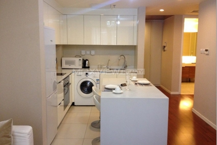 Mixion Residence 2bedroom 110sqm ¥20,000 YS100303