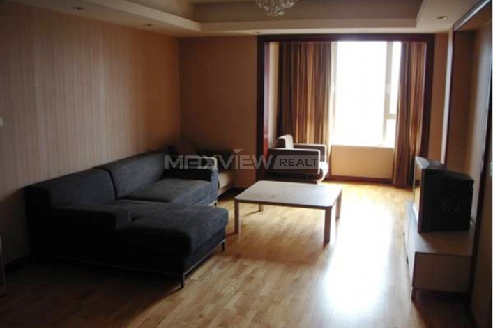 Windsor Avenue 1bedroom 92sqm ¥17,000 BJ0000697