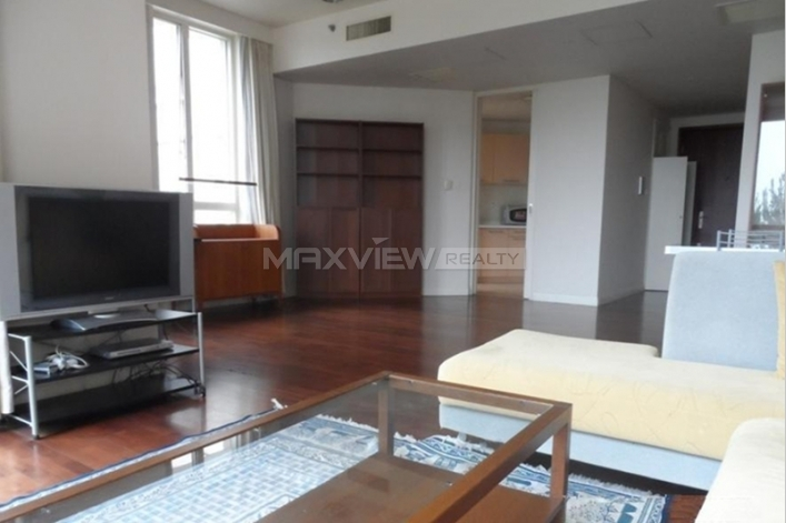 Park Avenue 2bedroom 145sqm ¥19,000 BJ0000709