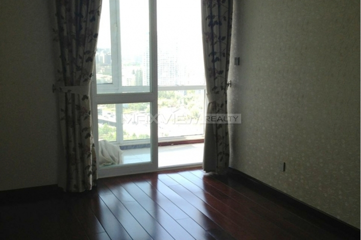 Greenlake Place 3bedroom 172sqm ¥16,000 ZB001527