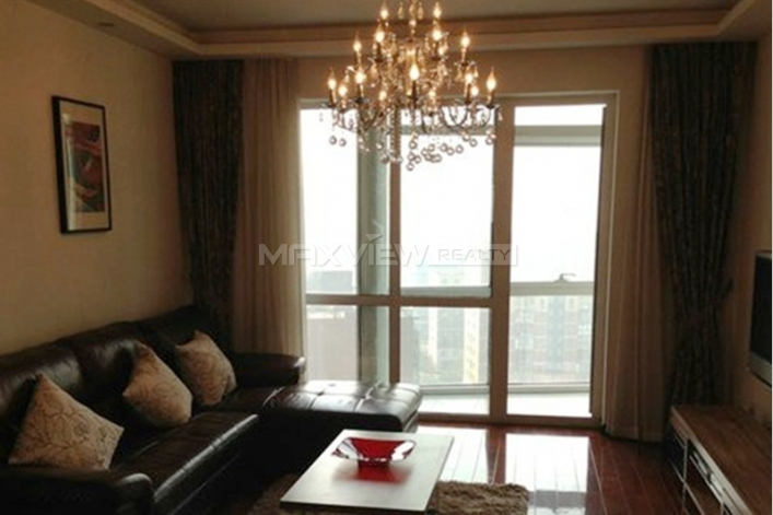 Upper East Side 3bedroom 160sqm ¥24,500 BJ0000721
