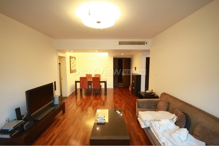 Central Park 2bedroom 142sqm ¥29,000 YPK00011