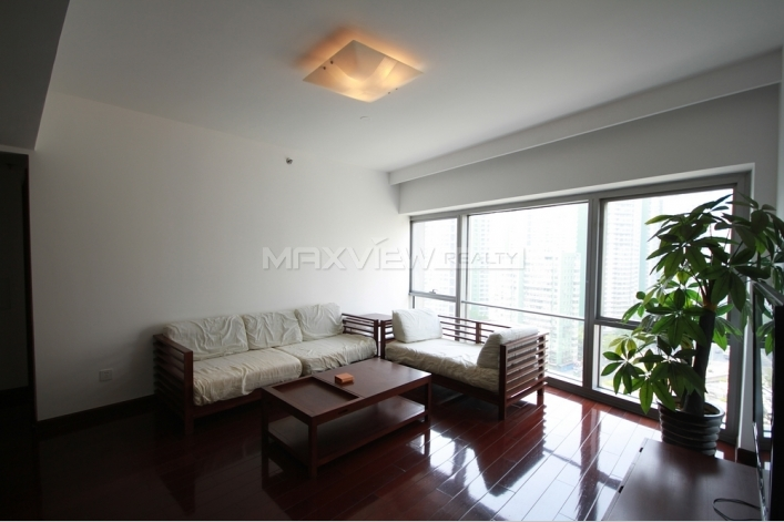 Fortune Plaza 3bedroom 166sqm ¥24,000 YPK00008