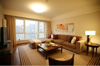 Central Park Tower 23 3bedroom 180sqm ¥44,000