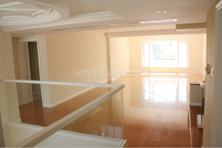 Beijing Riviera 5bedroom 380sqm ¥58,000 SH500075
