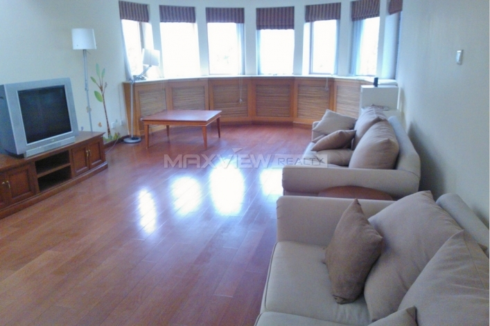Chateau Regalia 5bedroom 448sqm ¥45,000 ZB001552