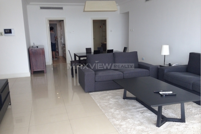 Palm Springs 3bedroom 190sqm ¥29,000 CY300663
