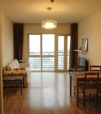 Upper East Side 2bedroom 122sqm ¥12,000 XY201392