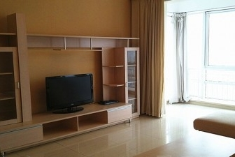 Liangmaqiao DRC 2bedroom 150sqm ¥25,000 BJ0000802