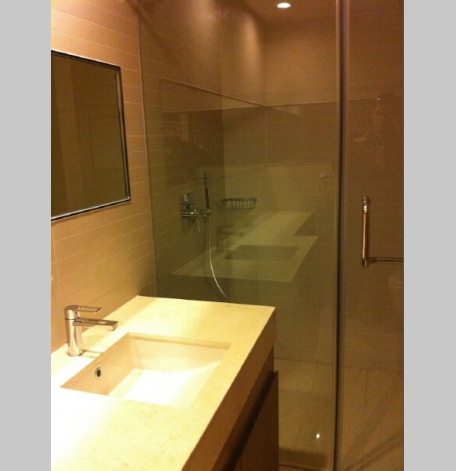 Mixion Residence | 九都汇  4bedroom 260sqm ¥40,000 YS100027