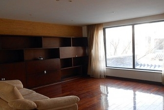 Yosemite | 优山美地 4bedroom 350sqm ¥55,000 BJ0000813