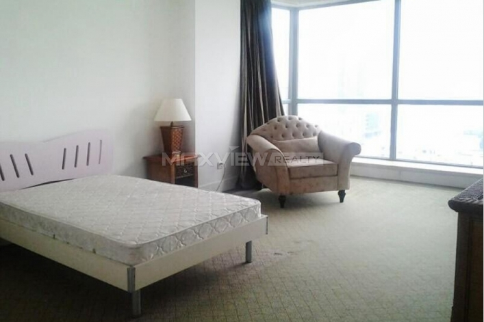 Four Seasons | 四季世家 5bedroom 400sqm ¥50,000 BJ0000850