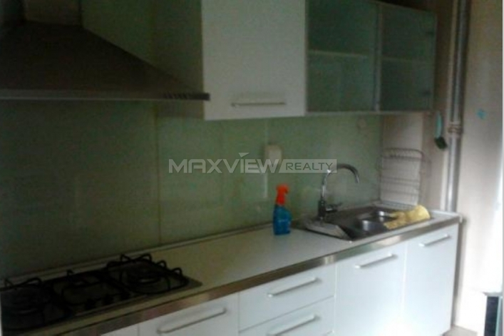 China Central Place | 华贸中心  3bedroom 168sqm ¥25,000 BJ0000864