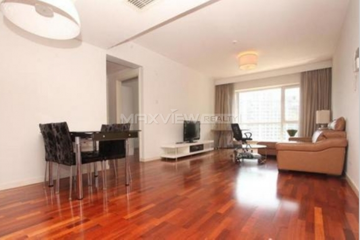 Central Park 3bedroom 133sqm ¥20,000 BJ0000861
