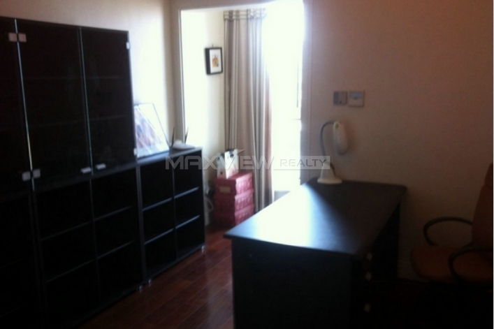 CBD Private Castle | 圣世一品  2bedroom 105sqm ¥16,000 BJ0000870