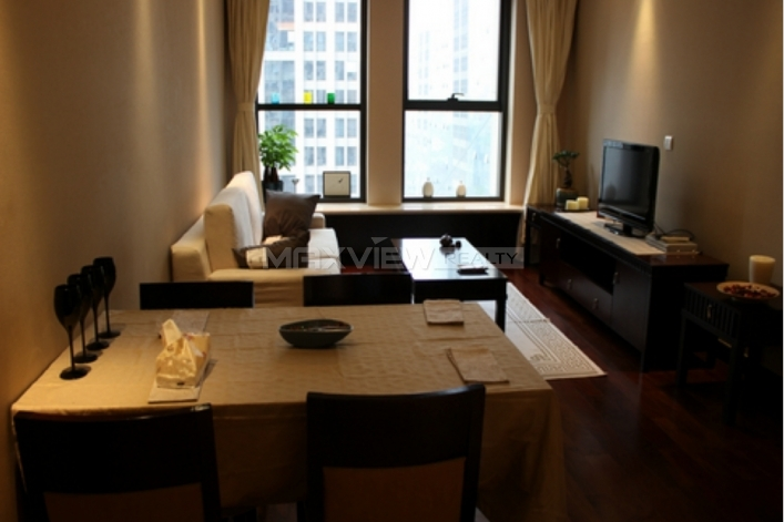 World City 1bedroom 89sqm ¥17,000 BJ0000871