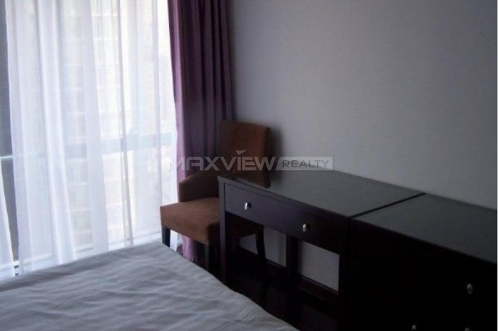 Fortune Plaza | 财富中心  3bedroom 143sqm ¥24,000 GHL00175