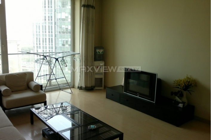 Phoenix Town 2bedroom 130sqm ¥13,000 SYQ21135