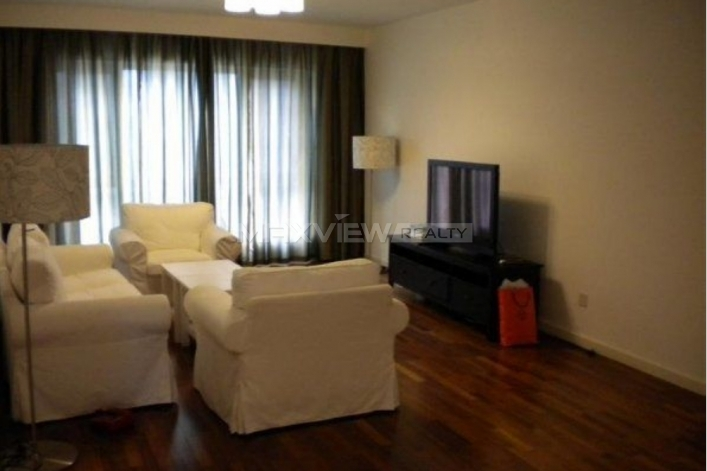 Central Park 3bedroom 175sqm ¥38,500 BJ0000889
