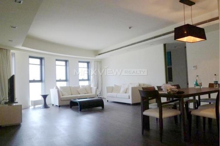 Sanlitun Soho Property Beijing Id Slt00069 Maxview Realty