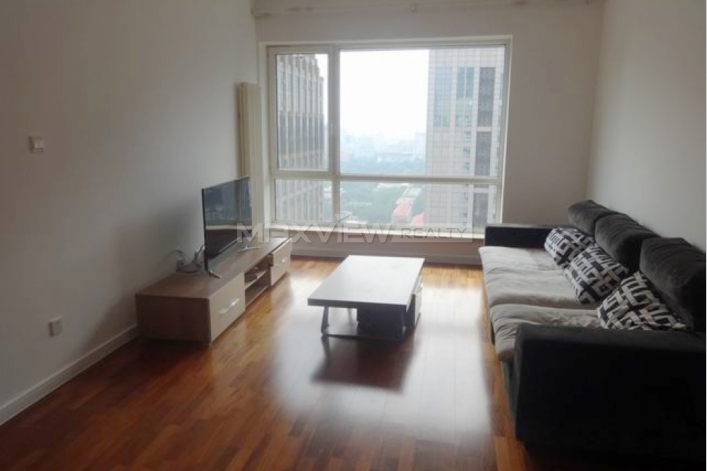 Central Park 2bedroom 120sqm ¥24,000 GM201120