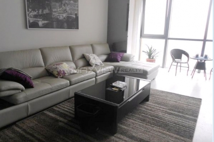 Xanadu Apartments 2bedroom 175sqm ¥28,000 ZB001198