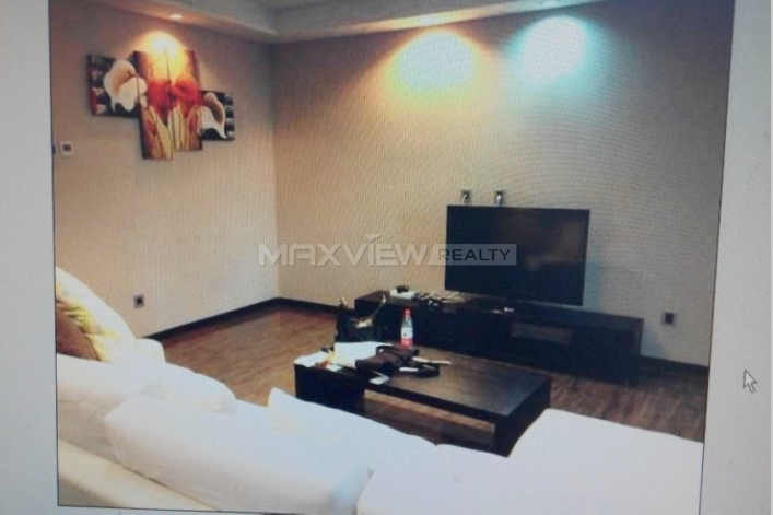 East Avenue 1bedroom 102sqm ¥18,000 BJ0000894