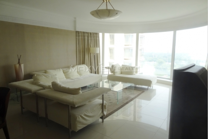pictures of master bedroom palm springs apartments in beijing id cy300615 maxview 16660