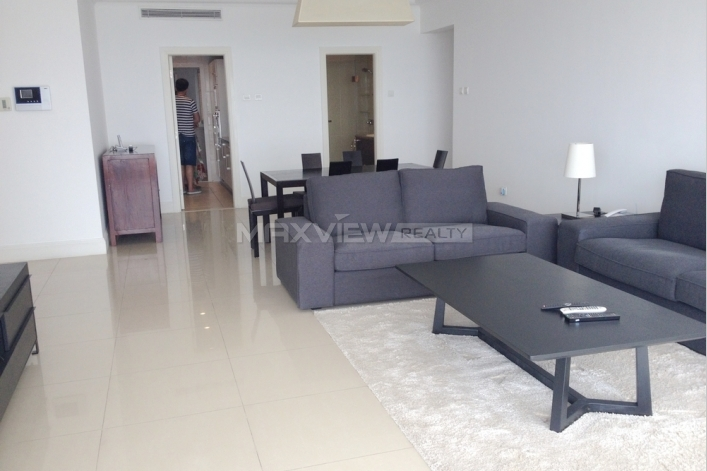 Palm Springs 3bedroom 190sqm ¥28,000 CY300663