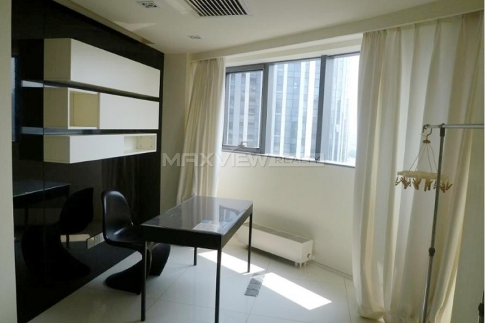 Sanlitun SOHO | 三里屯SOHO  3bedroom 197sqm ¥32,000 SLT00207