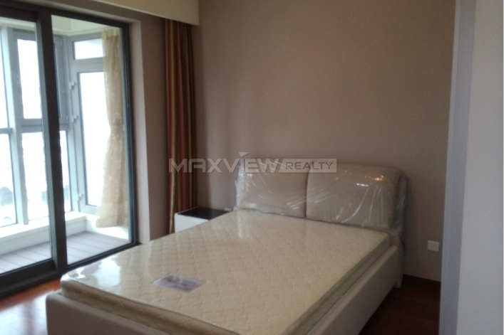 Mixion Residence | 九都汇  2bedroom 105sqm ¥15,000 ZB001581