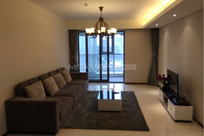 Mixion Residence 2bedroom 150sqm ¥20,000 ZB001555