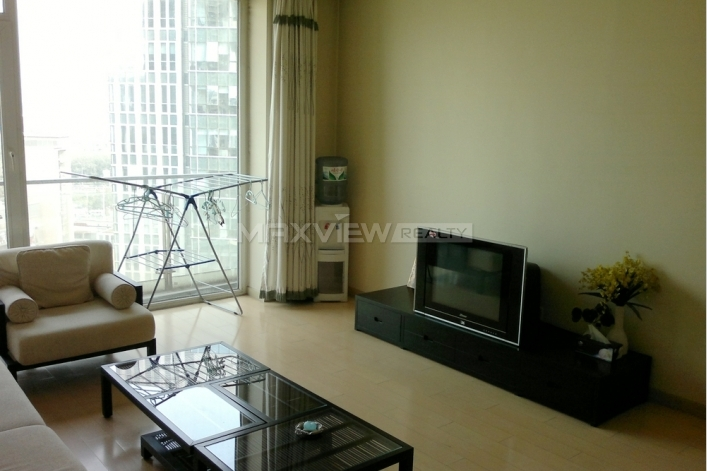 Phoenix Town 2bedroom 135sqm ¥13,000 SYQ21135