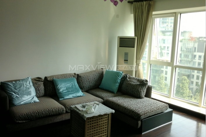 Phoenix Town 2bedroom 132sqm ¥18,000 SYQ21914