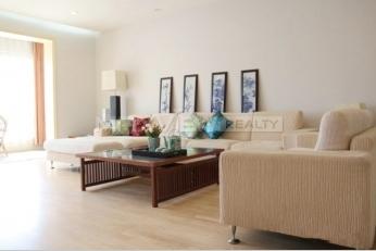 天安豪园3bedroom246sqm¥38,000