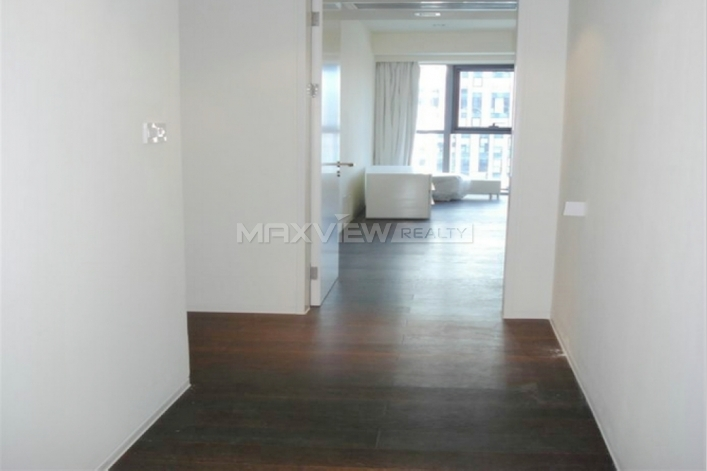 Sanlitun SOHO | 三里屯SOHO  3bedroom 227sqm ¥40,500 BJ0000916