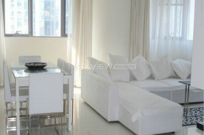 Sanlitun SOHO 2bedroom 149sqm ¥23000 BJ0000925