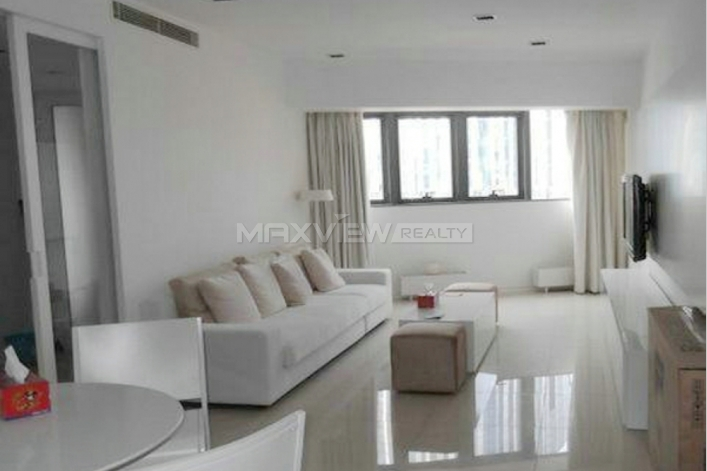 Sanlitun SOHO 2bedroom 162sqm ¥28,000 BJ0000927