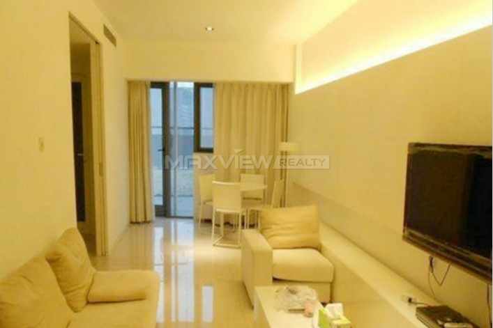 Sanlitun SOHO 2bedroom 181sqm ¥28000 BJ0000923