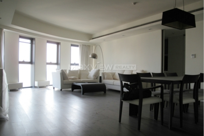 Sanlitun SOHO 2bedroom 182sqm ¥28000 BJ0000917