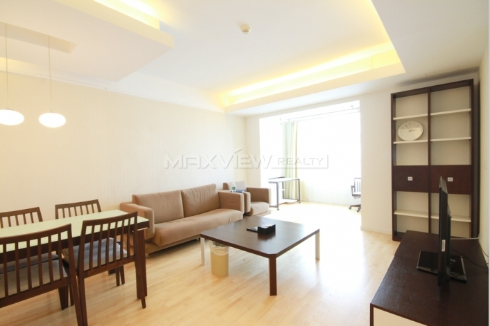 Windsor Avenue 1bedroom 87sqm ¥15,000 ZB001584