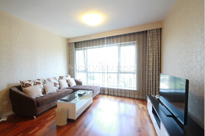 Central Park 3bedroom 143sqm ¥36,000 GM200467