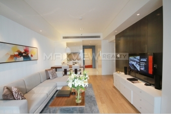GTC Residence Beijing 1bedroom 100sqm ¥28,000