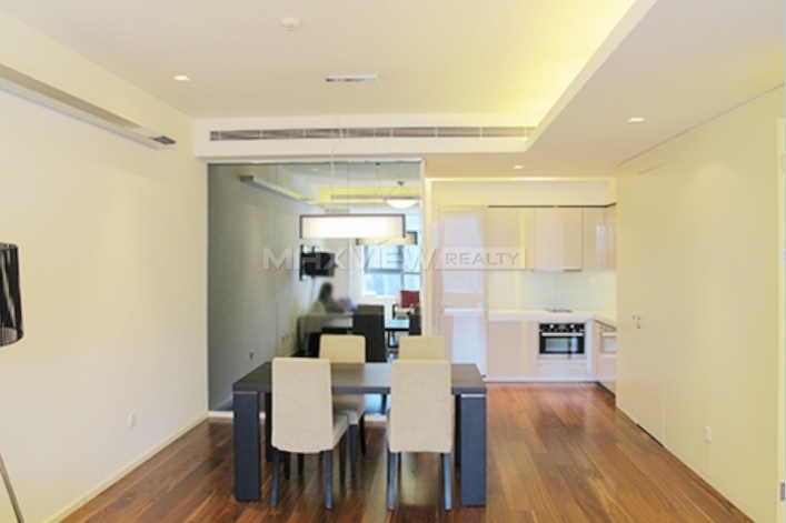 Xanadu Apartments | 禧瑞都  1bedroom 110sqm ¥18,000 BJ0000966