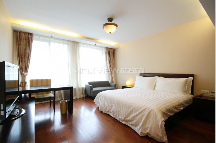 World City 1bedroom 54sqm ¥12,000 ZB001593