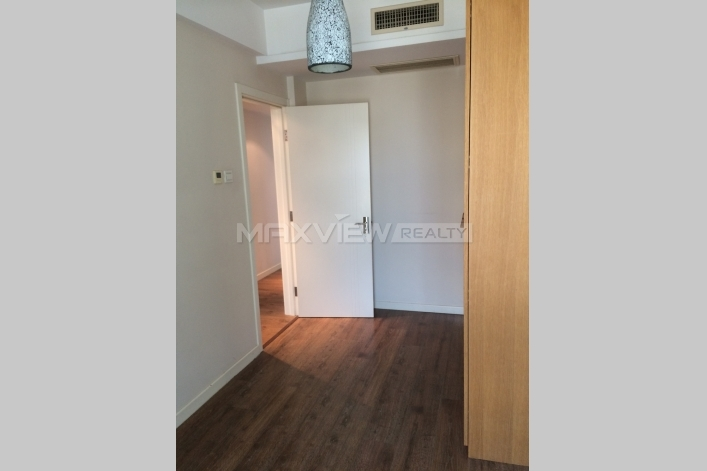 Seasons Park | 海晟名苑  3bedroom 150sqm ¥20,000 DZM30400