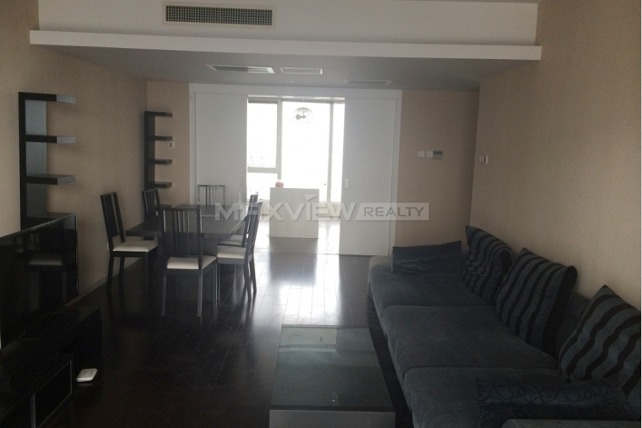 Upper East Side 2bedroom 160sqm ¥15,000 BJ0000978